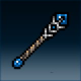 File:Sprite weapon staff bloodgill.png