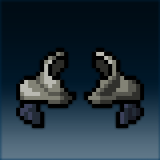 File:Sprite armor plate dwarven arms.png