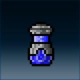 File:Sprite item potion mp 08.png