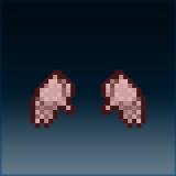 File:Sprite armor chain crimson arms.png