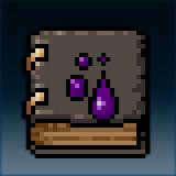 File:Sprite poison purple single i.png