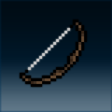 File:Sprite weapon bow simple.png