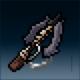 Sprite weapon xbow ess