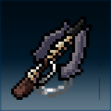 File:Sprite weapon xbow ess.png