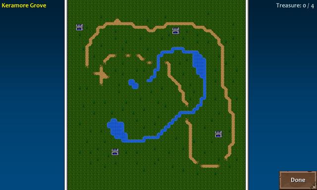 File:Map 2 kera 06 grove.png