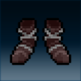 File:Sprite armor cloth charred feet.png