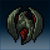 File:Sprite shield heavy dragon.png