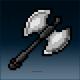 Sprite weapon baxe bloodgill