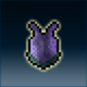 Sprite armor plate ethereal chest
