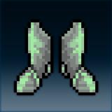 File:Sprite armor plate galvanized feet.png