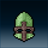 File:Sprite armor plate elven head.png