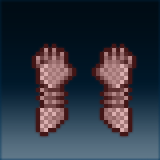File:Sprite armor chain crimson hands.png