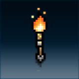 File:Sprite item torch.png