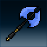 File:Sprite weapon baxe gcd.png