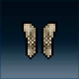 File:Sprite armor chain rusted legs.png