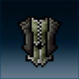 File:Sprite armor cloth seasiren chest.png