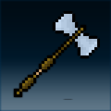 File:Sprite weapon baxe tempered.png