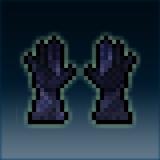 File:Sprite armor leather raptor hands.png