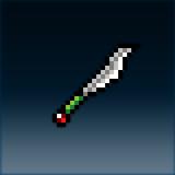 File:Sprite weapon dagger fine.png