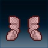 File:Sprite armor chain crimson feet.png