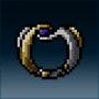 Sprite accessory ring lair foc 2