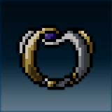 File:Sprite accessory ring lair foc 2.png