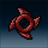File:Sprite weapon throw bloodgill.png