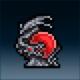 Sprite item potion hp 10