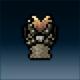 Sprite armor chain sunsteel chest