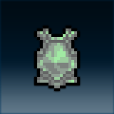 File:Sprite armor plate galvanized chest.png
