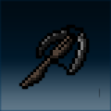 File:Sprite weapon xbow bloodgill.png