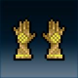 File:Sprite armor leather sunbeam hands.png