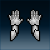 File:Sprite armor plate iron hands.png