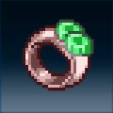 File:Sprite accessory ring spire str.png