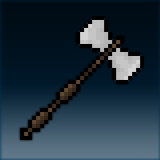 File:Sprite weapon baxe iron.png