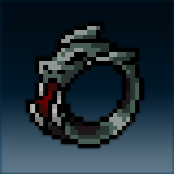 File:Sprite accessory ring lair dex.png