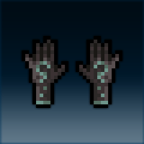File:Sprite armor cloth cloth hands.png