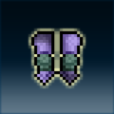 File:Sprite armor plate ethereal legs.png