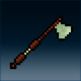 File:Sprite weapon axe green.png