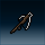 File:Sprite weapon xbow simple.png