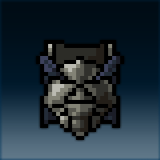 File:Sprite armor plate dwarven chest.png