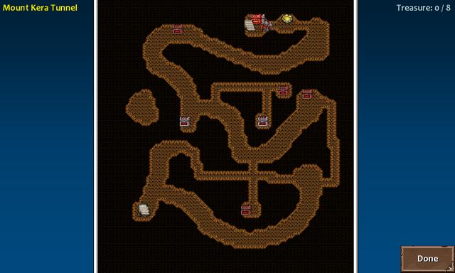 File:Map 2 kera 05 tunnel.png
