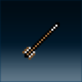 File:Sprite weapon arrows simple.png