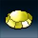Sprite gem stone dex