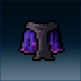 File:Sprite armor cloth duskflame legs.png