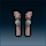 File:Sprite armor leather sharkskin legs.png
