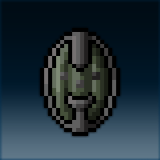 File:Sprite shield light greenstone.png