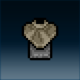File:Sprite armor leather shaded chest.png