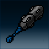 File:Sprite weapon club bloodgill.png
