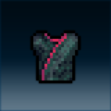 File:Sprite cloth manathread chest.png